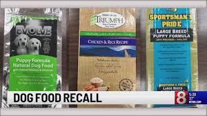 pet food recalled_1543659359716.jpg.jpg