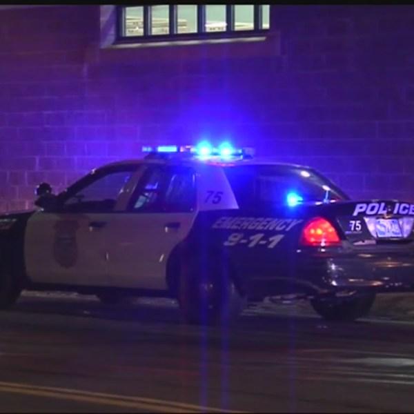 springfield crime night_347493