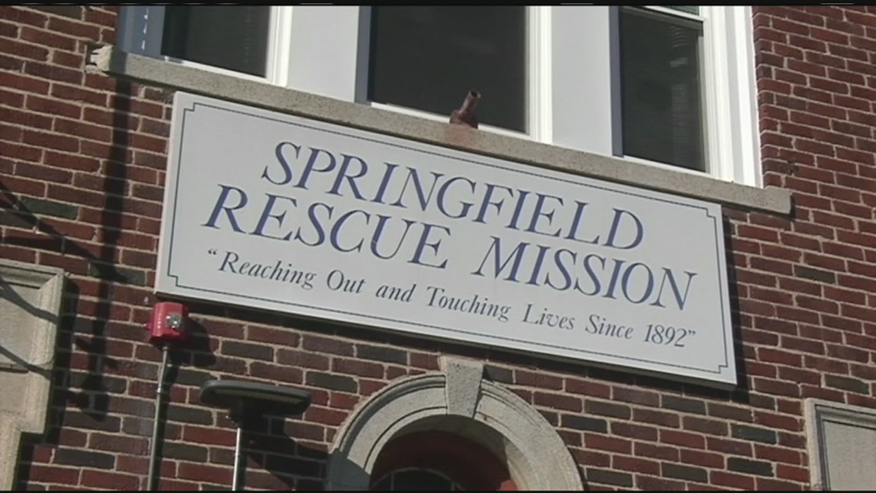 springfield-rescue-mission_523217