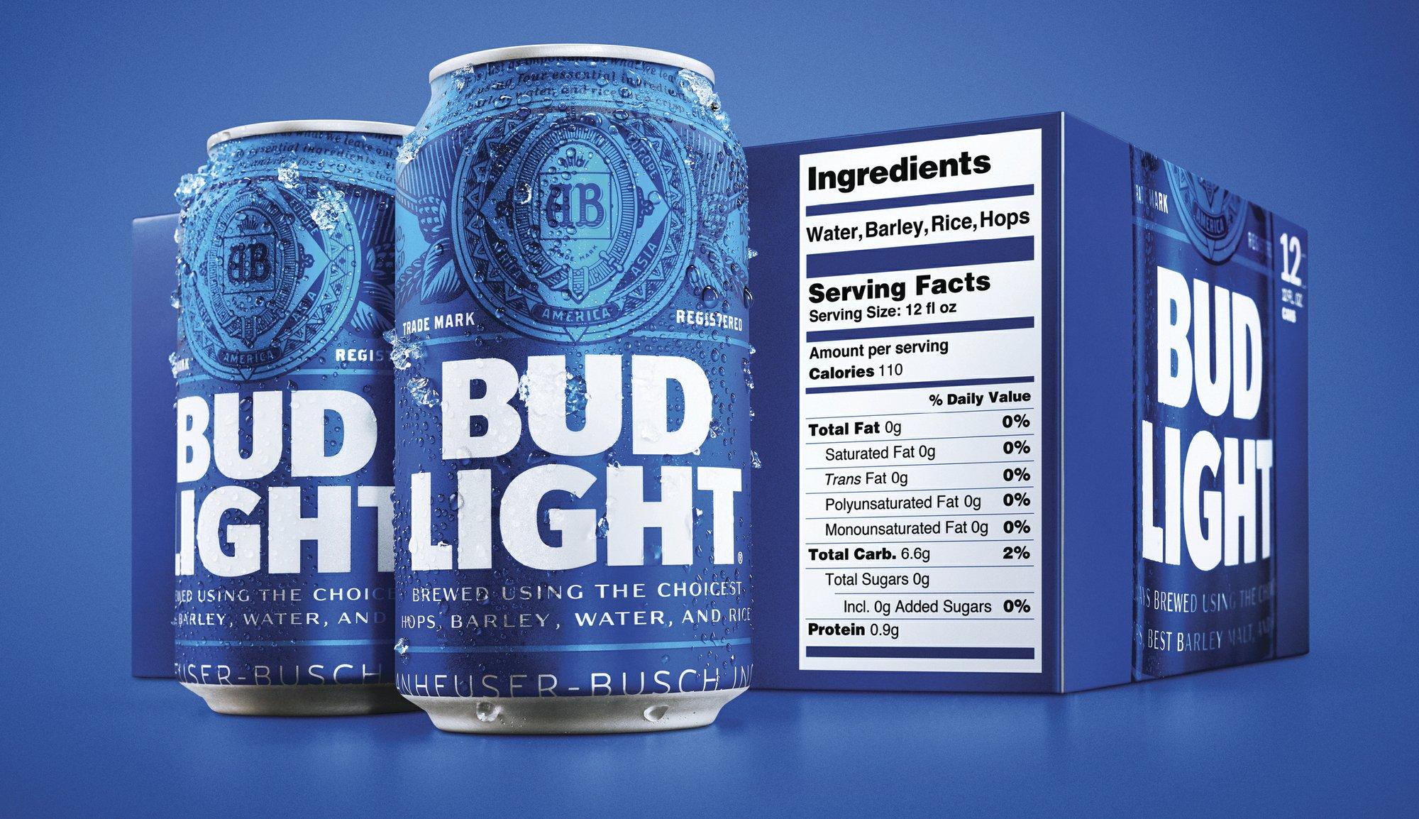Bud light_1547296950446.jpeg.jpg
