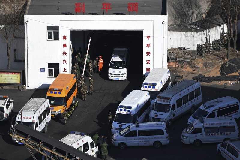 Coal mine collapses in northern China_1547375089613.jpeg.jpg