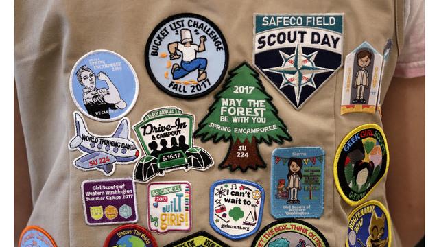 Girl Scouts Girl Power_1532616663416