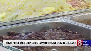 High-fiber diet linked to lower risk of death, disease_1547287165588.jpg.jpg