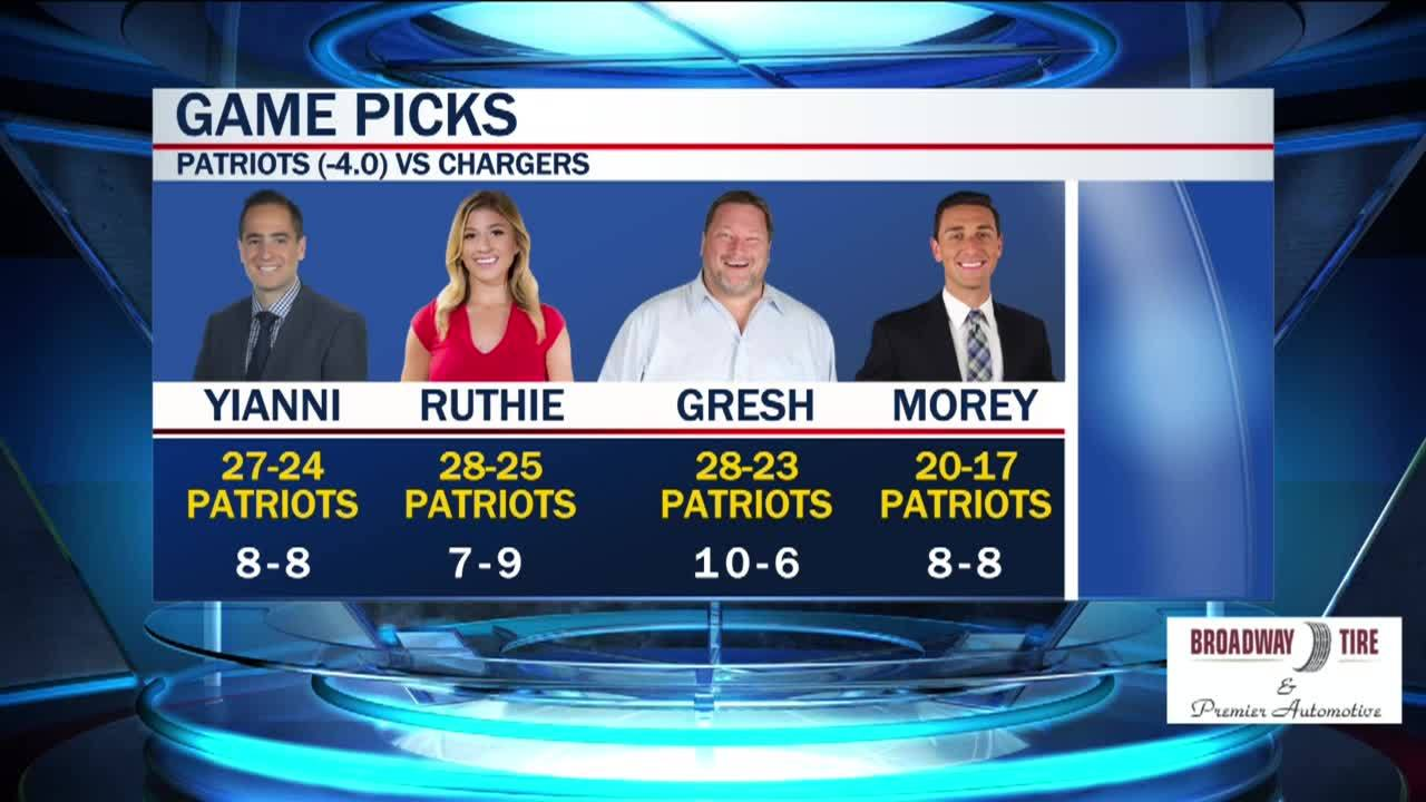 NEN_Game_Picks__Chargers_at_Patriots_6_20190111210415-873736139