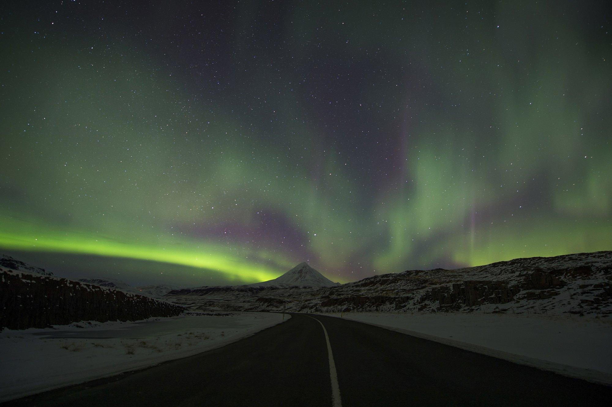 Northern Lights_1547386920594.jpeg.jpg