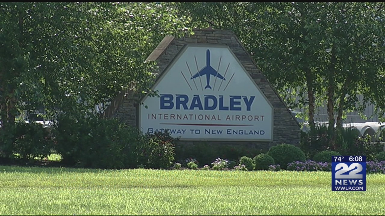 Power_restored_to_Bradley_International__0_20180805224150