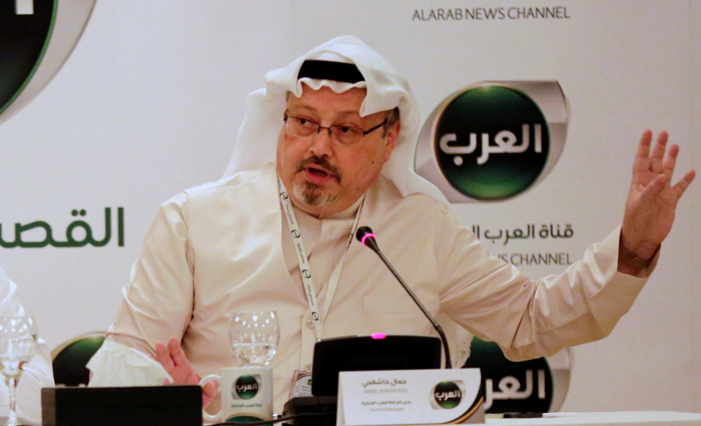 Saudi_Who_is_Khashoggi_10103-159532.jpg64930914