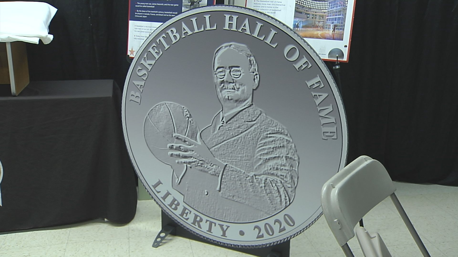 basketball hall of fame coin.jpg