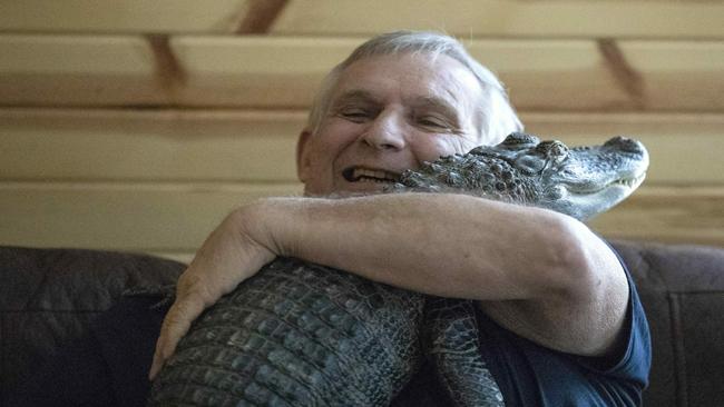 Emotional Support Alligator_1548617285134