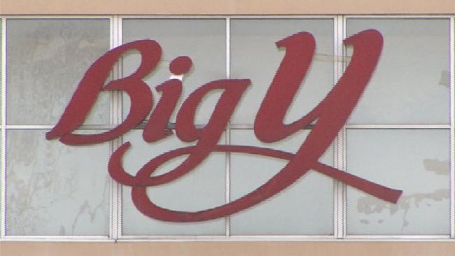 big y supermarket_785451