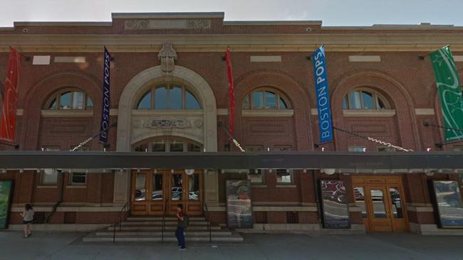 boston orchestra_1547910911679.JPG.jpg