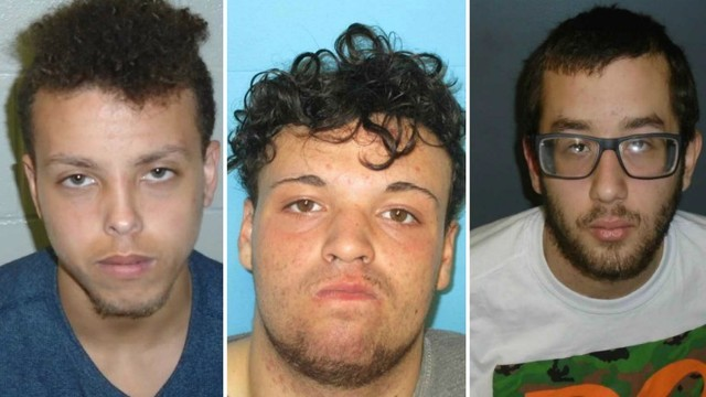 dartmouth suspects_1547999782815.jpg_67850393_ver1.0_640_360_1548003586074.jpg.jpg