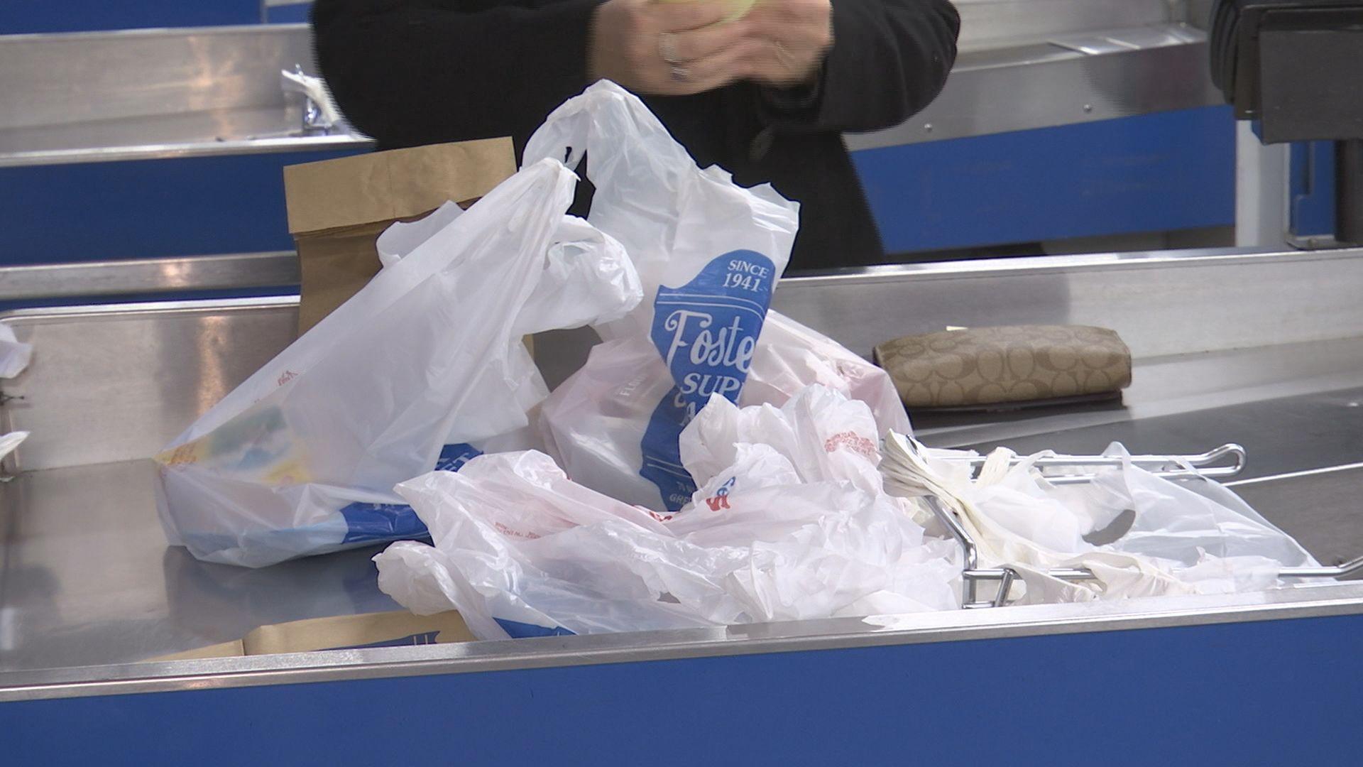 greenfield plastic bags_1547692084494.jpg.jpg