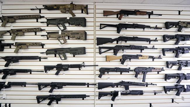 guns AP_1546379013224.jpg.jpg