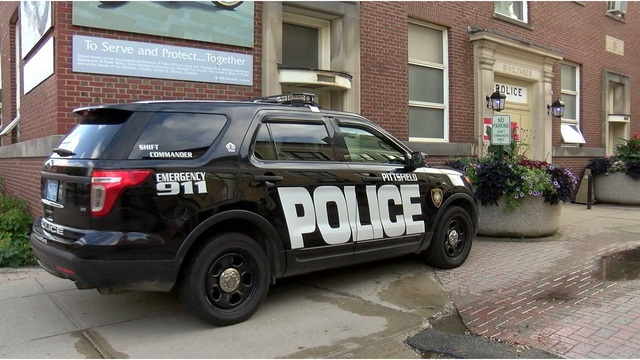 pittsfield police car_1547997701667.jpg.jpg