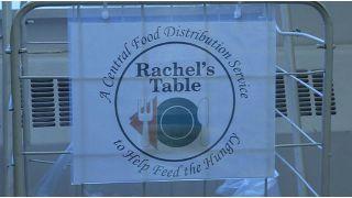 rachel's table_1548090407815.jpg.jpg