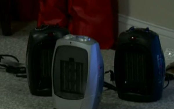 space heaters_271484