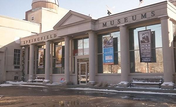 springfield museum_781389