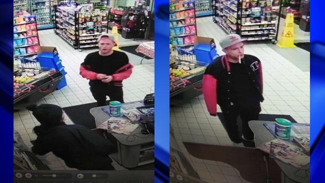 west side convenience store theft blue_1546628947536.jpg.jpg