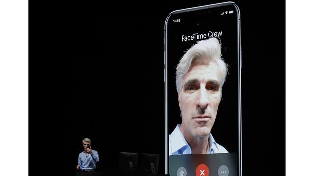 Apple FaceTime Fix_1549587497960