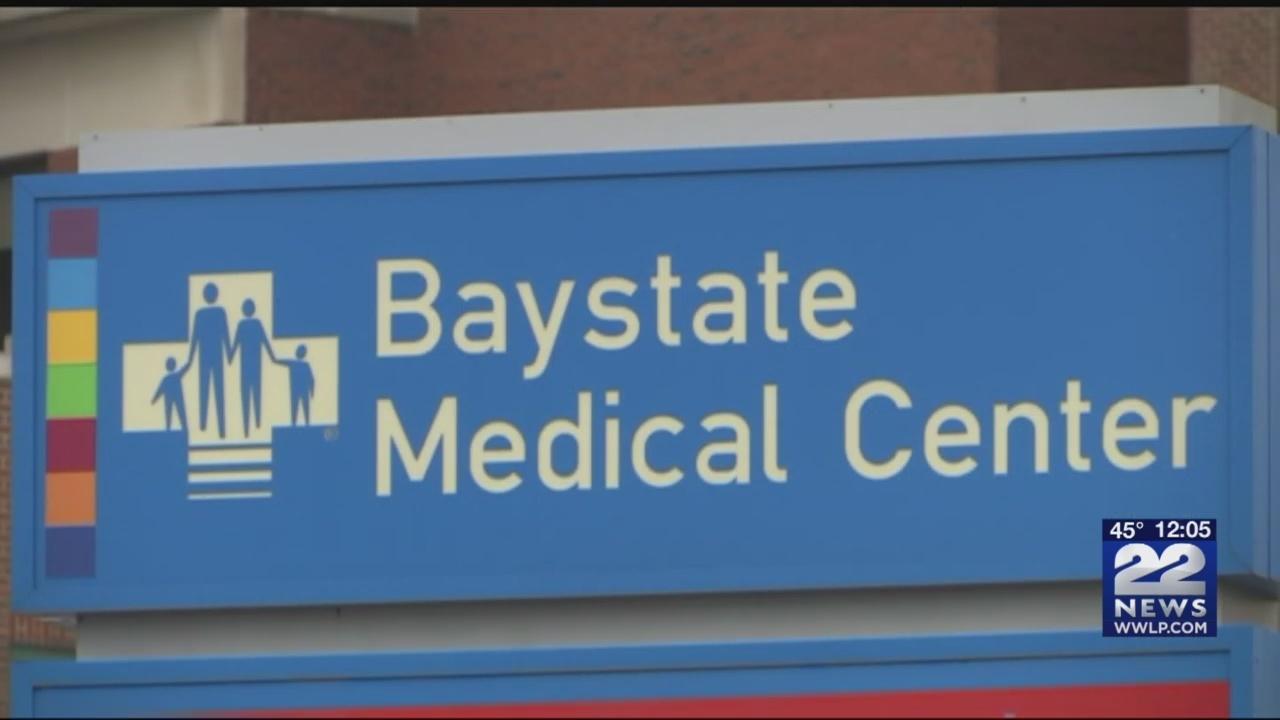 Baystate_health_building_new_hospital_0_20190204190818