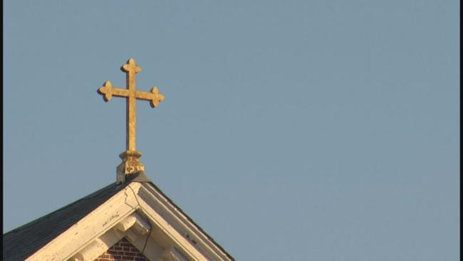 Diocese_1550199520273.jpg