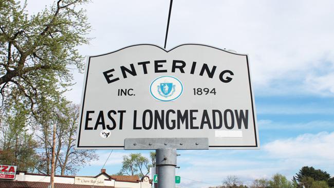 East longmeadow sign_1538389937413.jpg.jpg