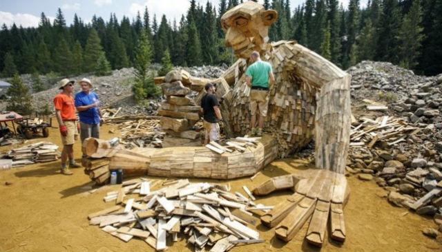Giant wooden troll_1551002185045.jpeg.jpg