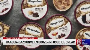 Häagen-Dazs announces new line of alcohol-infused ice cream, cookie squares_1549791959403.jfif.jpg