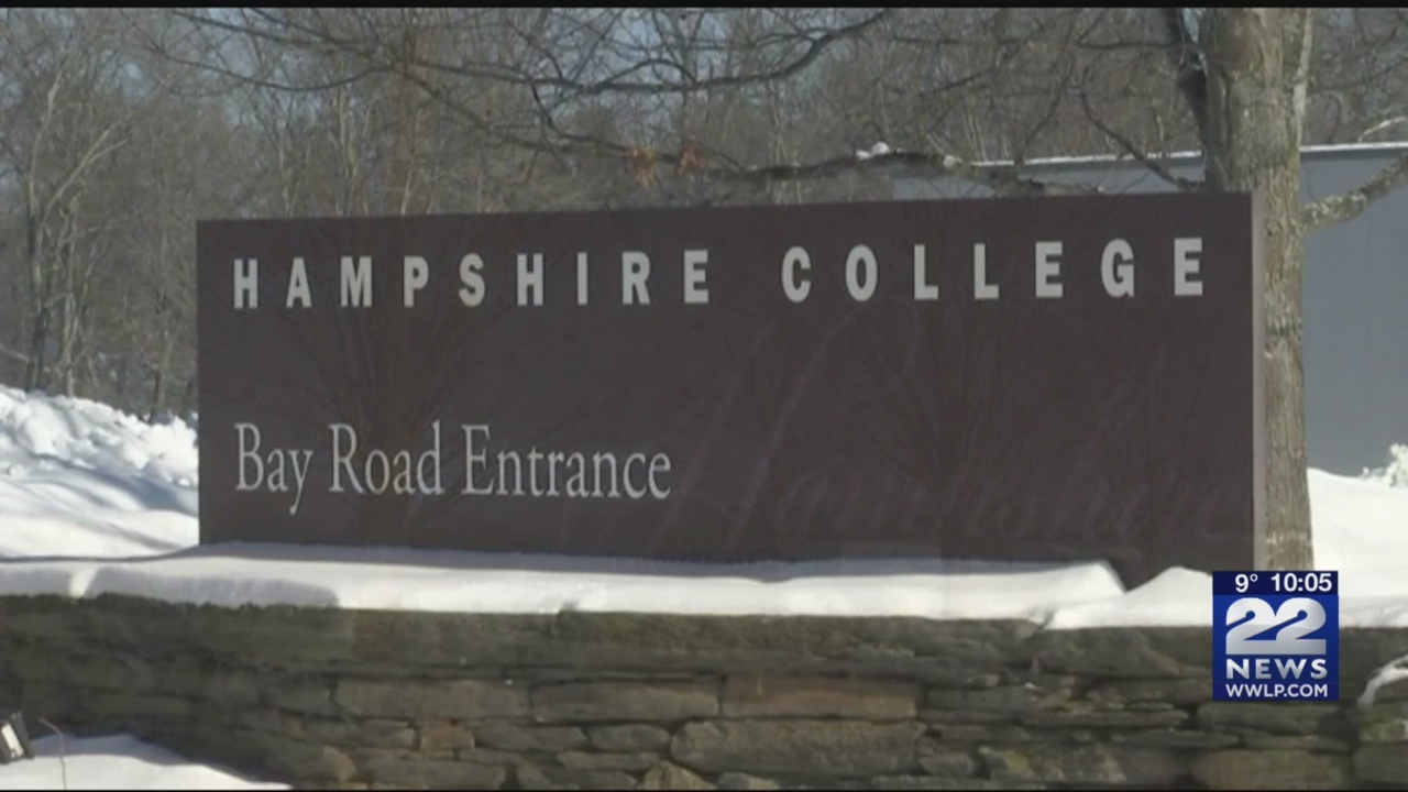 Hampshire_College_to_admit_smaller_fresh_0_20190202031242