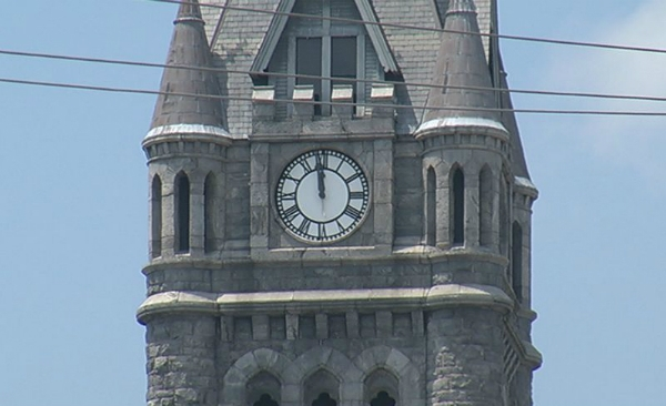Holyoke City Hall clock tower_1530650807911.jpg.jpg