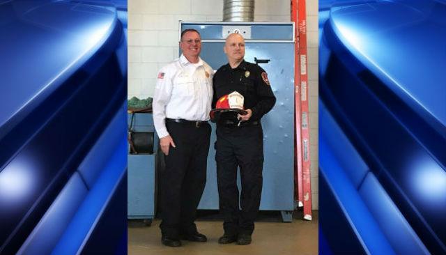 Holyoke Fire Chief Retire_1549504326711.jpg.jpg