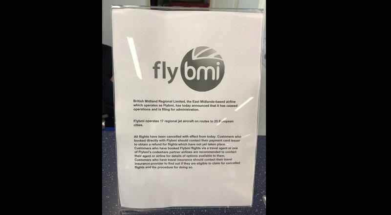 Hundreds stranded as British airline Flybmi collapses_1550402441161.jpeg.jpg