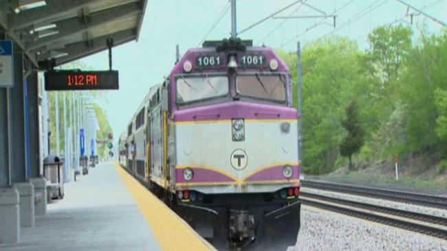 MBTA train_1544544331086.jpg.jpg