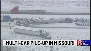 Major storm causes multi-car pile up in Missouri_1550396005995.jfif.jpg