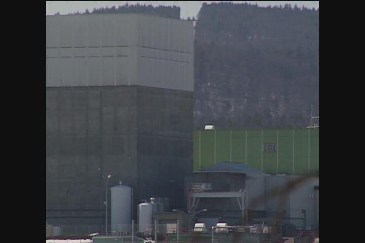 Rowe yankee power plant_1551218135491.jpg.jpg
