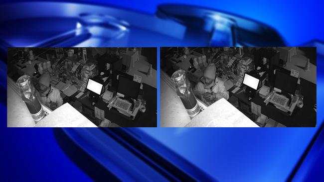 Springfield theft1 web_1549577788803.jpg.jpg