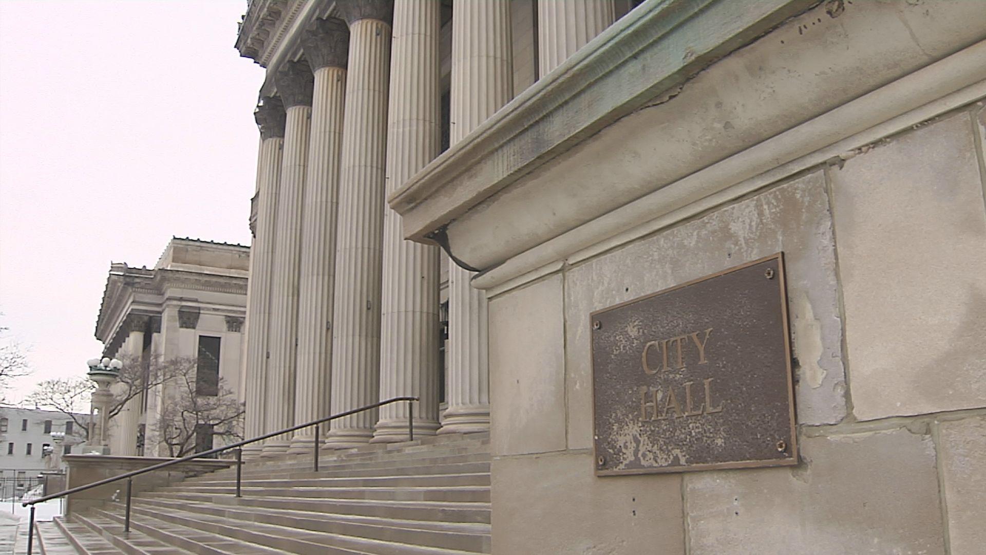 springfield city hall.jpg