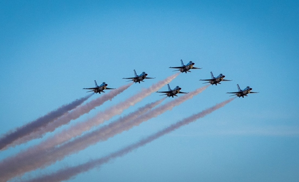 Thunderbirds tweet_1549247489542.jpg.jpg