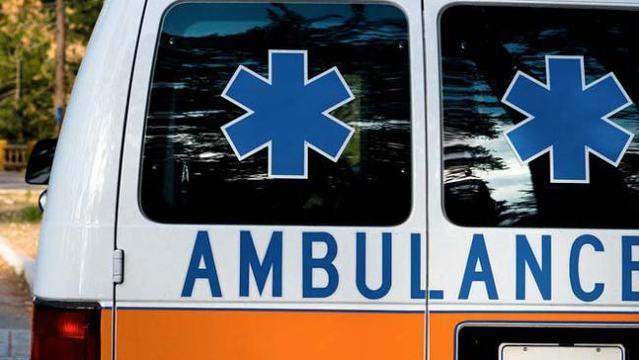 ambulance-3_35300104_ver1.0_640_360_1545872122354.jpg