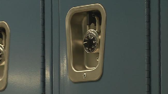charter-school-locker_1522276829986.jpg