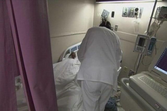 I-TEAM: Dozens of nurses licenses suspended, revoked in