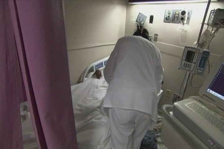 nurses iteam tease_1549311053052.jpg.jpg