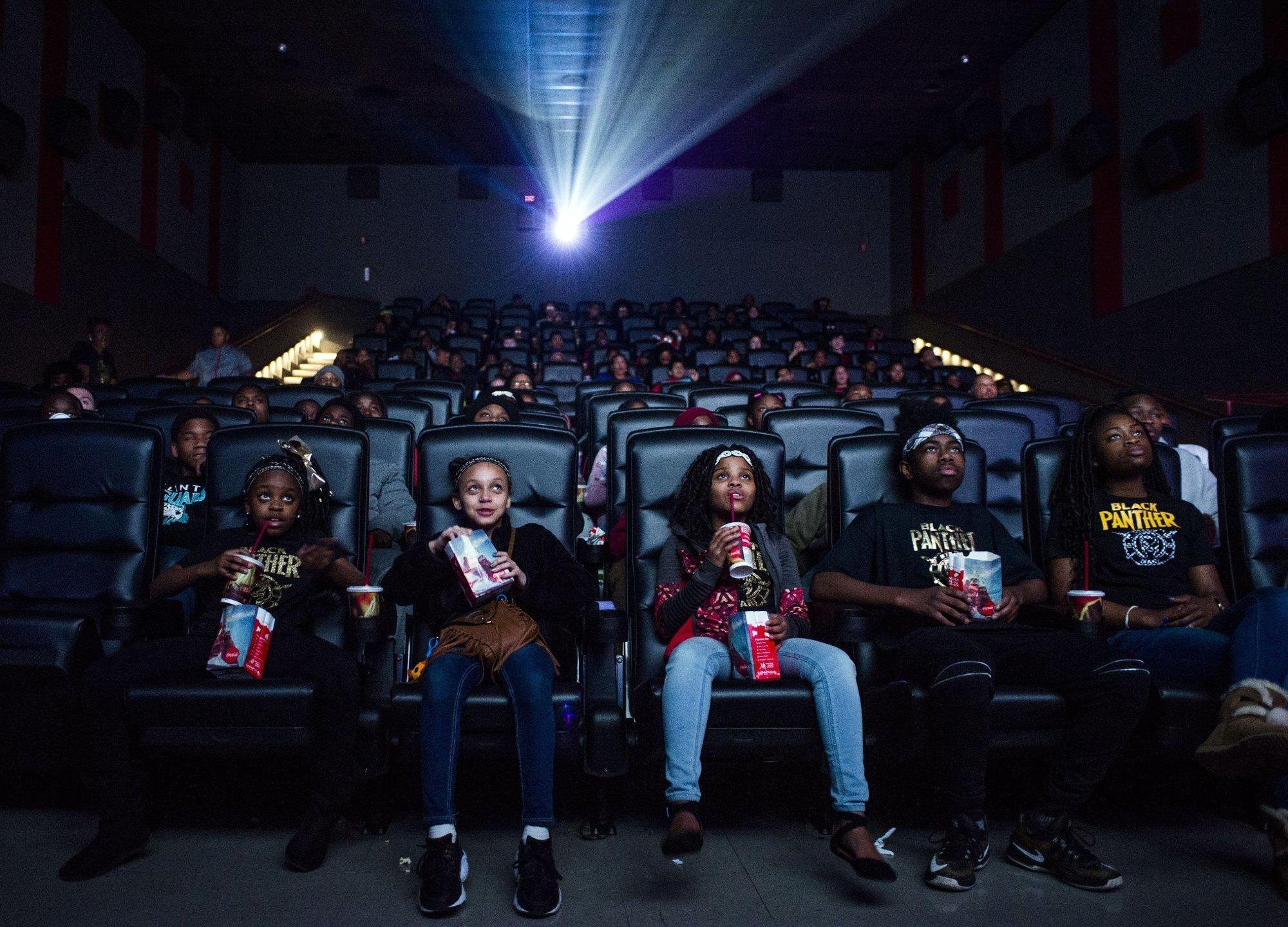 seeing movies_1550916118692.jpeg.jpg