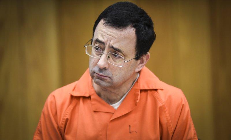 51 Women sue USOC for failing to stop Nassar abuse_1552727258120.jpeg.jpg