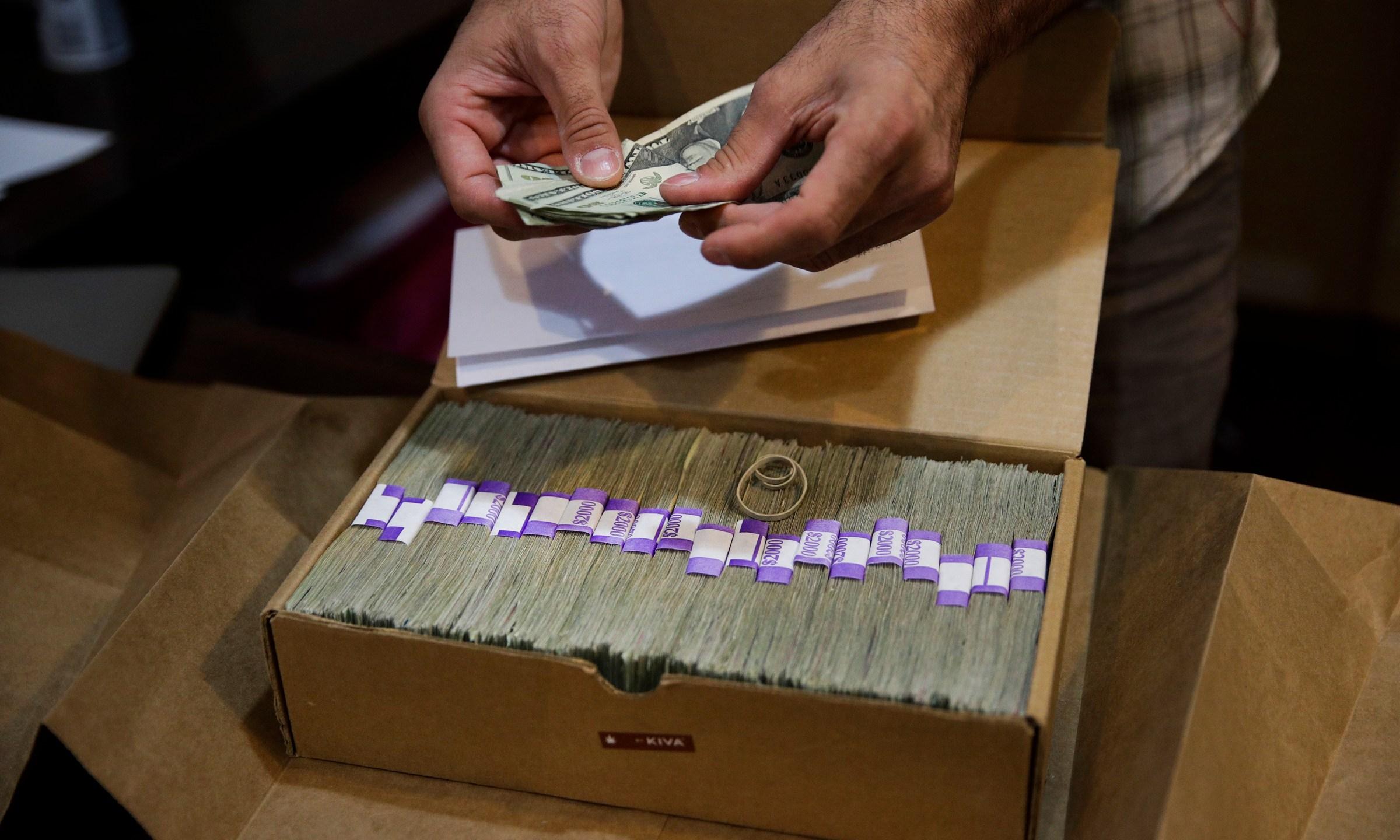 Legal Marijuana Banking_1553714219804