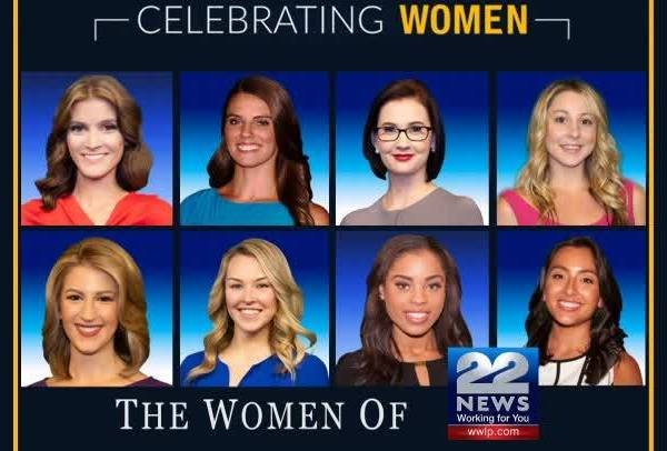 Celebrating_Women_of_22News_0_20190329193611