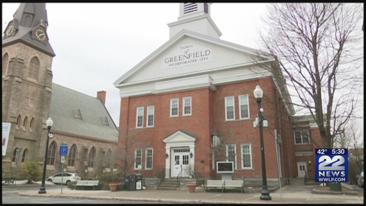 Greenfield_City_Council_approves_funding_0_20190321224809