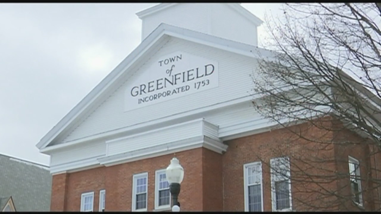 Greenfield_city_councilor_to_announce_bi_0_20190214234749