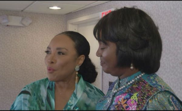 Lynn Whitfield_1553823421381.jpg.jpg